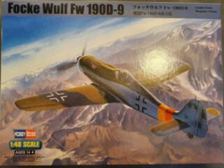 V: vrtule WWII