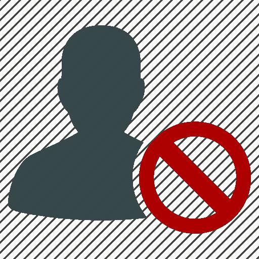 Upozornění na podvodníky